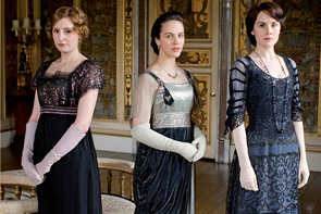 Downton Abbey 4 image 002