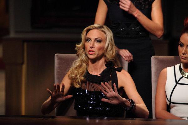 The Celebrity Apprentice Entire Season 15 7 Episodes 7 DVD ...