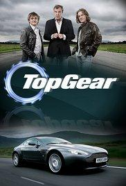 Top Gear Season 23 DVD Box Set