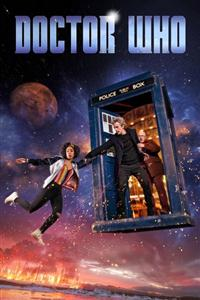 Doctor Who Season 1-11 DVD Box Set